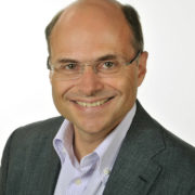 Thomas Stecher