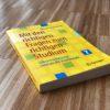 Mit den richtigen Fragen zum richtigen Studium Cover